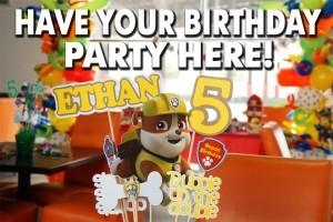 BirthdayParties1