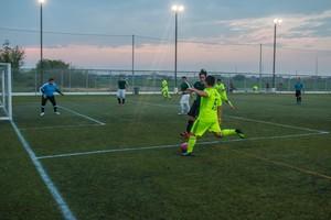 plaza-soccer-field-1_300x240