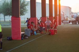 plaza-soccer-field-2_300x240