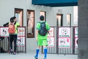 plaza-soccer-field-3_300x240