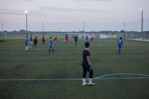 plaza-soccer-field-4_300x240