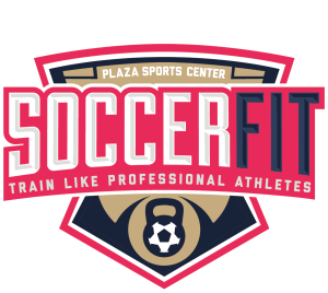 SoccerFit_Full_Color_Pink_Logo